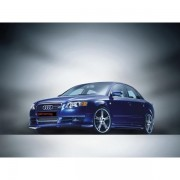 Kit exteriorABT Audi A4 B7