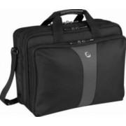 Geanta Laptop Wenger Legacy 17 inch Triple Gusset