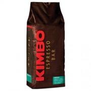 Kimbo - Espresso Bar Premium Bonen - 1kg