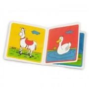 REER 2403 Badboekje zonder PVC !