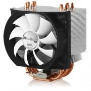 CPU Hladnjak LGA775/1155/AM3+/FM2/AM4 Arctic Cooling Freezer 13, UCACO-FZ130-BL
