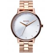 Ceas Nixon Kensington A099-1045