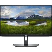 Dell 22 Monitor - SE2219H - 54.6cm