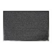 Brüssel szennyfogó szőnyeg, 120x180 cm