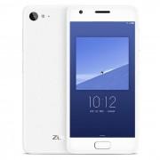 Lenovo ZUK Z2 Z2131 Smartphone 4 GB de RAM? 64 GB ROM Dual SIM - Blanco