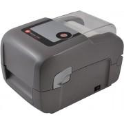 Datamax O'Neil E-Class Mark III 4304B Termica diretta/Trasferimento termico 300 x 300DPI Grigio stampante per etichette (CD)