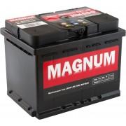 Akumulator za automobil Magnum 12V, 55 Ah D+