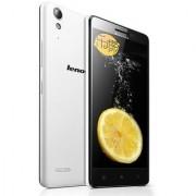 Unboxed LENOVO K3 NOTE 2GB16GB 4G LTE DUAL SIM 6 MONTHS WARRANTY