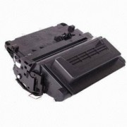 КАСЕТА ЗА HP LaserJet Enterprise 700 Printer M712n/M712dn/M712xh - /14X/ - Black - CF214X - P№ NT-CH214XC - G&G - 100HPCF214X