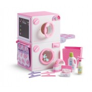 American Girl Bitty's Washer & Dryer Set for Girls