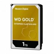 WD Gold 1TB HDD 7200rpm 6Gb/s serial ATA sATA 128M, WD1005FBYZ WD1005FBYZ