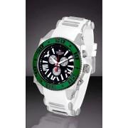 AQUASWISS SWISSport XG Watch 62XG0122