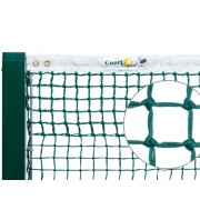 Fileu Tenis Court Royal TN 15 Verde