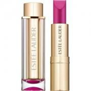 Estée Lauder Make-up Lip make-up Pure Color Love Matte Lipstick Shock & Awe 3,50 g