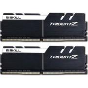 Memorija DIMM DDR4 2x8GB 4000MHz G.Skill Trident Z CL19, F4-4000C19D-16GTZKW
