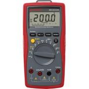Multimetru digital Beha Amprobe AM-520-EUR, CAT II 1000 V, CAT III 600 V, 4000 counts