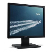 "Acer Monitor LED 19"" Acer V196LBbmd"