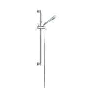 Set dus Sena - Grohe-28581000