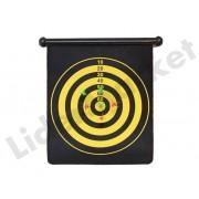 Joc darts magnetic