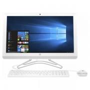 PC AiO HP 24-e011ny, 2WC89EA 2WC89EABED