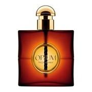 Opium eau de parfum para mulher 50ml - Yves Saint Laurent