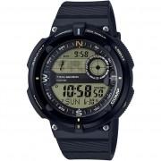 Orologio uomo casio sgw-600h-9aer sports