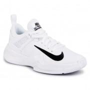 Обувки NIKE - Air Zoom Hyperace 902367 100 White/Black