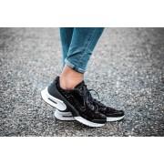 Nike Air Max Premium Black