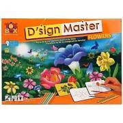 Toysbox Design Master (B) Flowers