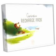 Charterstone: Recharge Pack kiegészítő