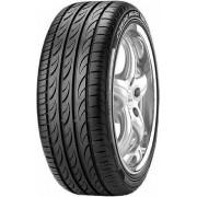 Anvelopa Vara Pirelli P Zero Nero 215/45R17 91Y XL