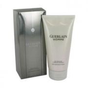 Guerlain Homme Shower Gel 5 oz / 147.87 mL Men's Fragrance 464055