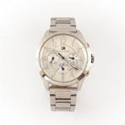 Tommy Hilfiger 1781605 дамски часовник
