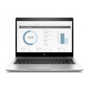 "HP EliteBook 840 G5 i7-8550U/14""FHD 700 Privacy/32GB/512GB/Backlit/Win 10 Pro/3Y/EN (3JX43EA/32)"