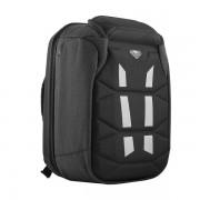 Wzmacniany plecak do DJI Phantom 4 / 3 Outlet