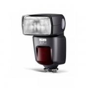 Blitz extern Metz 52 AF-1 pentru Nikon