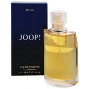 Joop! Femme - EDT 100 ml