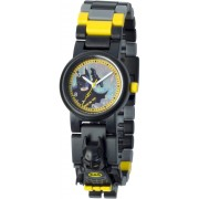 ClicTime LEGO Batman - Watch Batman Link
