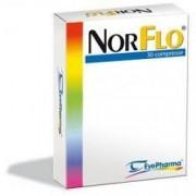 Norflo 30 compresse