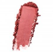 Bobbi Brown Blush (Various Shades) - Rose