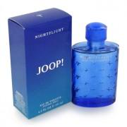 Joop! Nightflight Eau De Toilette Spray 4.2 oz / 124.21 mL Men's Fragrance 414491