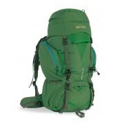 Tatonka | Akela 35 35 L Green
