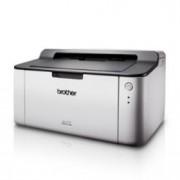 Brother hl-1110 2400 x 600dpi a4 nero, bianco stampante laser/led