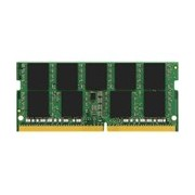 Kingston ValueRAM RAM Module - 16 GB - DDR4-2400/PC4-19200 DDR4 SDRAM - CL17 - 1.20 V
