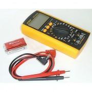 Multimetru digital DT-832L