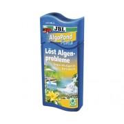 Solutie anti-alge JBL AlgoPond Forte 500 ml