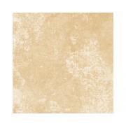 Gresie portelanata mata Scandic ocru 18,6x18,6 cm