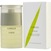 Clinique Calyx Exhilarating Fragrance 50 Ml