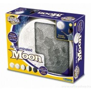 Hold a szobámban E2003