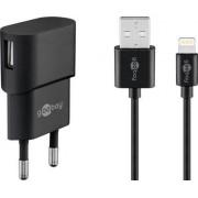 Zyxel Es1100-8p No Gestito Supporto Power Over Ethernet (Poe) Nero Switch Di Rete (GS1100-8HP-EU0101F)